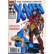 -herois_abril_etc-x-men-073