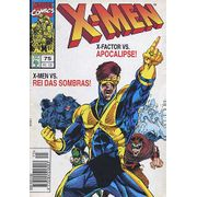 -herois_abril_etc-x-men-075