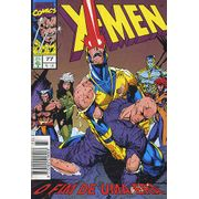 -herois_abril_etc-x-men-077