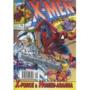 -herois_abril_etc-x-men-079