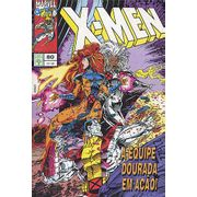 -herois_abril_etc-x-men-080