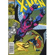 -herois_abril_etc-x-men-083