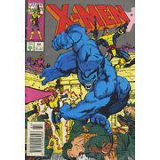 -herois_abril_etc-x-men-064