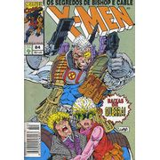 -herois_abril_etc-x-men-084