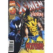 -herois_abril_etc-x-men-089