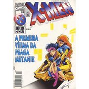 -herois_abril_etc-x-men-093