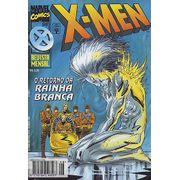-herois_abril_etc-x-men-098