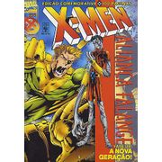 -herois_abril_etc-x-men-100