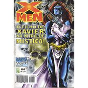 -herois_abril_etc-x-men-101