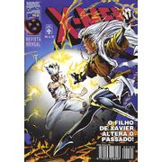 -herois_abril_etc-x-men-102