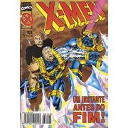 -herois_abril_etc-x-men-103