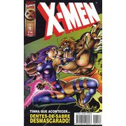 -herois_abril_etc-x-men-114