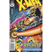 -herois_abril_etc-x-men-115
