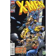 -herois_abril_etc-x-men-126