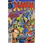 -herois_abril_etc-x-men-107