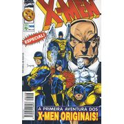 -herois_abril_etc-x-men-108
