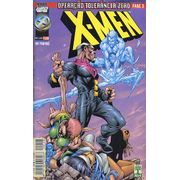 -herois_abril_etc-x-men-128