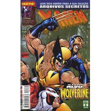 -herois_abril_etc-x-men-132
