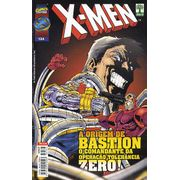 -herois_abril_etc-x-men-134
