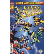 -herois_abril_etc-x-men-137