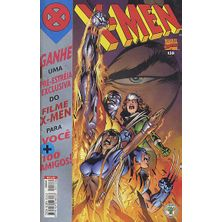 -herois_abril_etc-x-men-139