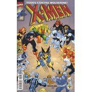 -herois_abril_etc-x-men-141