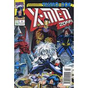 -herois_abril_etc-x-men-2099-03