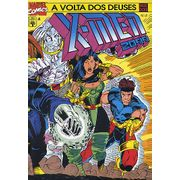 -herois_abril_etc-x-men-2099-04