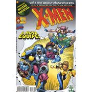 -herois_abril_etc-x-men-129