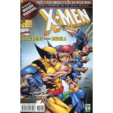 -herois_abril_etc-x-men-130