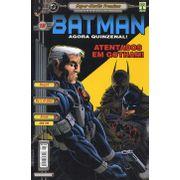 -herois_abril_etc-batman-18