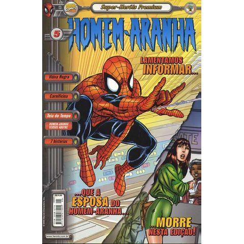 -herois_abril_etc-homem-aranha-05
