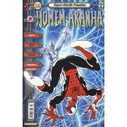 -herois_abril_etc-homem-aranha-09