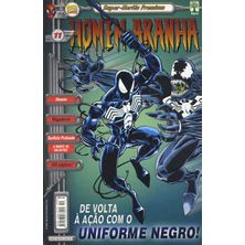 -herois_abril_etc-homem-aranha-11