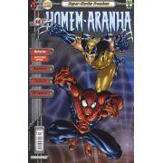 -herois_abril_etc-homem-aranha-14