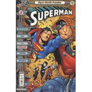 -herois_abril_etc-superman-02