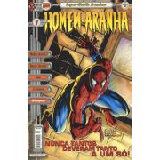 -herois_abril_etc-homem-aranha-01