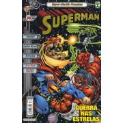 -herois_abril_etc-superman-14