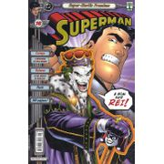 -herois_abril_etc-superman-16