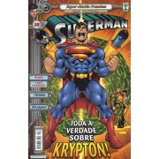 -herois_abril_etc-superman-19