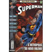 -herois_abril_etc-superman-06