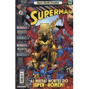 -herois_abril_etc-superman-07