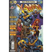 -herois_abril_etc-x-men-13