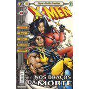 -herois_abril_etc-x-men-15