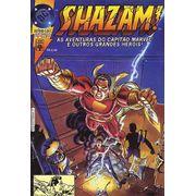 -herois_abril_etc-shazam-00
