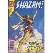 -herois_abril_etc-shazam-02