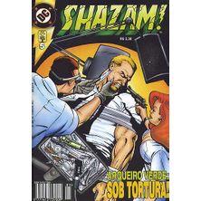 -herois_abril_etc-shazam-05