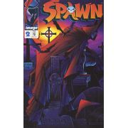 -herois_abril_etc-spawn-002