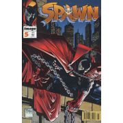 -herois_abril_etc-spawn-005