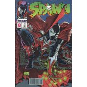 -herois_abril_etc-spawn-008